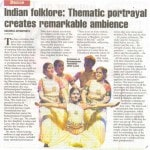 DC-Chennai-Chronicle-031.12.071